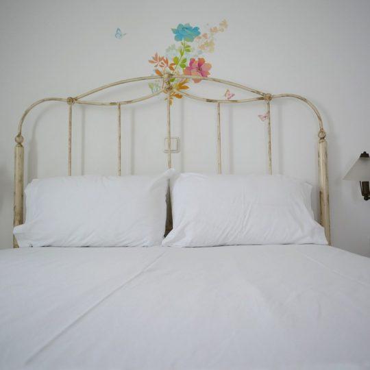 http://city1a.hotel-sites.bookoncloud.com/wp-content/uploads/sites/105/2018/01/sofiakimolos1701171-1-540x540.jpg