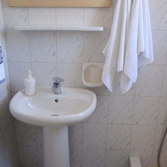 http://city1a.hotel-sites.bookoncloud.com/wp-content/uploads/sites/105/2018/01/sofiakimolos17011715-540x540.jpg