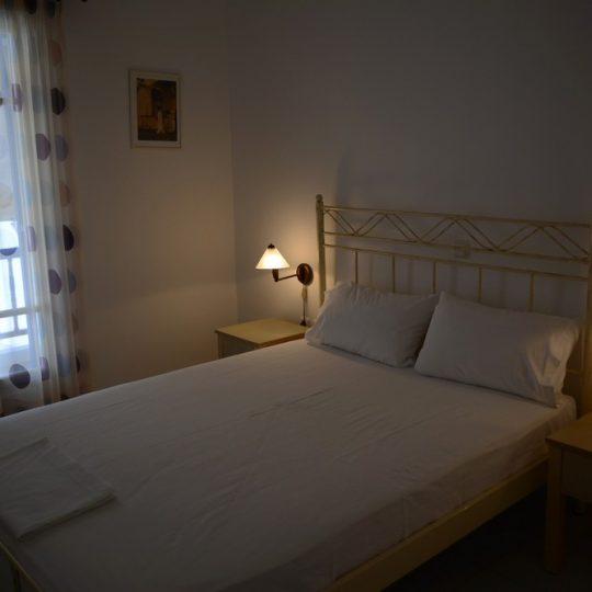 http://city1a.hotel-sites.bookoncloud.com/wp-content/uploads/sites/105/2018/01/sofiakimolos17011718-540x540.jpg