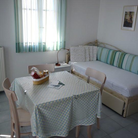 http://city1a.hotel-sites.bookoncloud.com/wp-content/uploads/sites/105/2018/01/sofiakimolos1701173-540x540.jpg